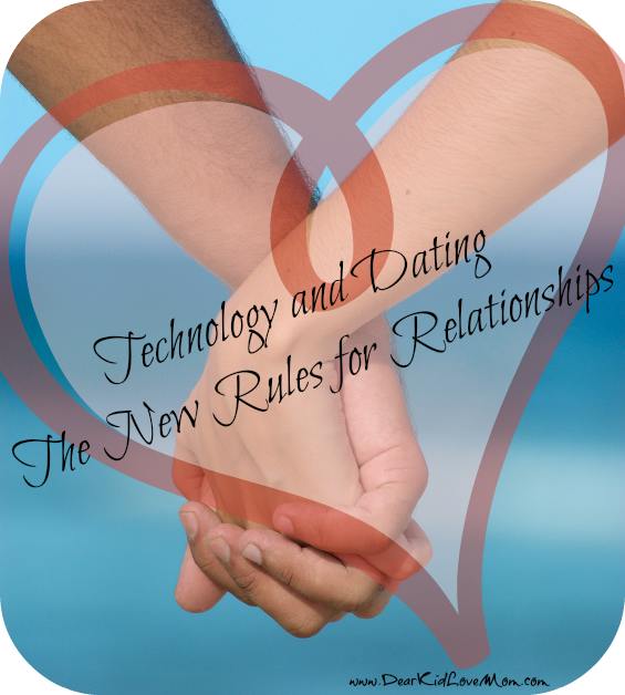 dating and relationships in college Learn the signs of dating violence and abuse and  staying in an abusive relationship can have long-lasting effects on  college dating violence and abuse poll.