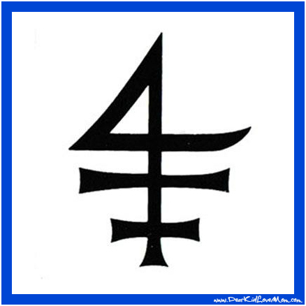 Image Gallery hermes greek god symbol