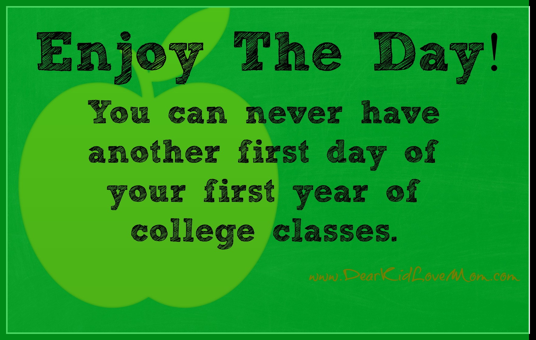 first day of classes Date, events january 1, 2018, new year's day observation - university closed january 4, 2018, payment due date/cancellation for non-payment payment info january 8, 2018, first day of classes january 13, 2018, saturday classes begin january 15, 2018, dr martin luther king jr day -university closed january.