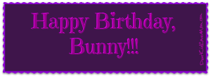 Happy-birthday-bunny